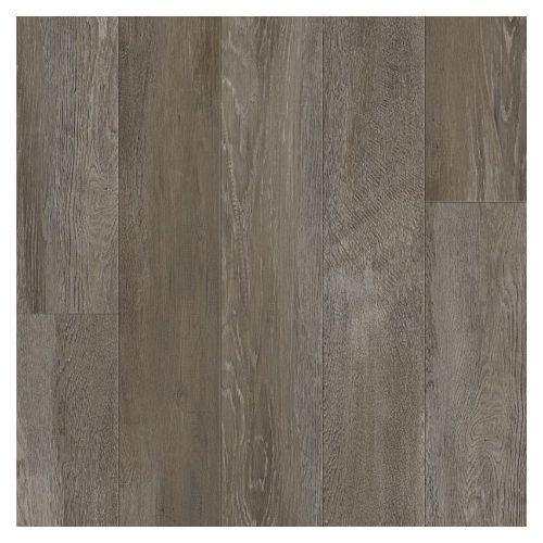 Aspecta Ten - Isocore click PVC 0022317 Cresent Oak XXL - Tundra