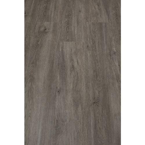 VivaFloors Balance 25-05 - Plain Oak VW5700