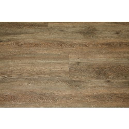 VivaFloors Balance 25-05 - Plain Oak VW5400