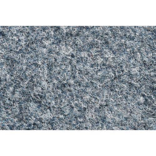 248 BALTIC Naaldvilt tapijt 400 cm breed - Kleur 135 Petrol