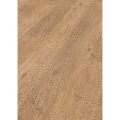 MEISTER Design laminaat LL250 - Eik Bargello 6423