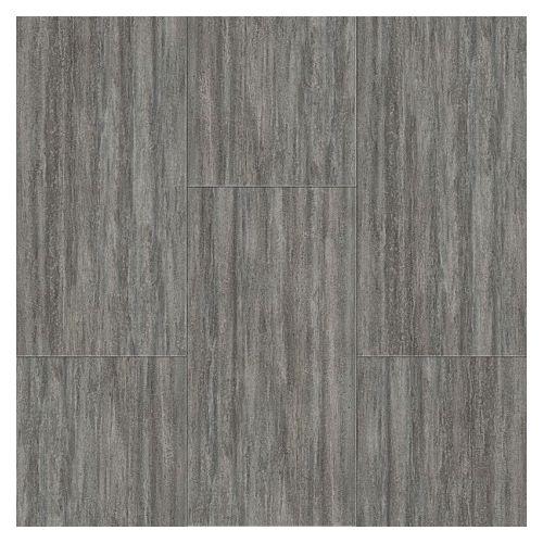 Aspecta Ten - Isocore click PVC 06441108 Corneto - Shale Grey