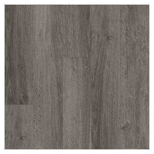 Aspecta Ten - Isocore click PVC 0414717 Tanley Hall - Shale