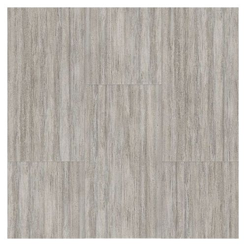 Aspecta Ten - Isocore click PVC 06441109 Corneto - Cambrian