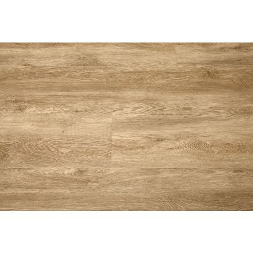 VivaFloors Balance 25-05 - Plain Oak VW5500