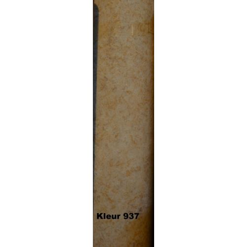Interfloor Acoustica Project kl. 937 (112)