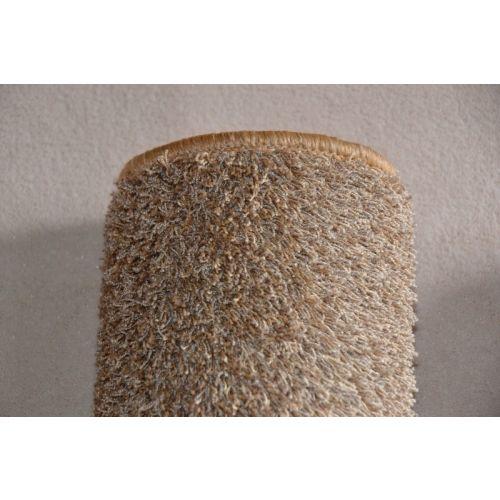 Karpet Shaggy - khaki (214)