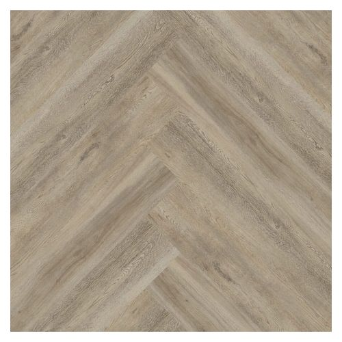 Aspecta Elemental Isocore click PVC Visgraat HB153616 Scandinavian Oak Treated