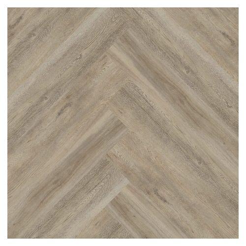 Aspecta Elemental Isocore click PVC Visgraat HB153616 Scandinavian Oak Treated