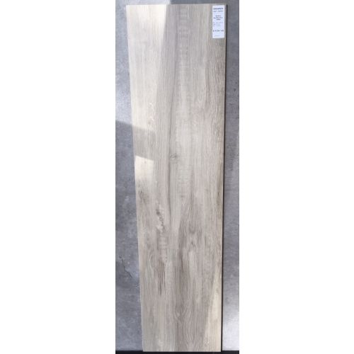 Madeira Cava 136585 Eco Wood Natural