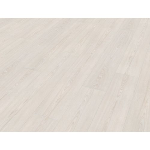 JAB Design Floor • LVT 40 click J-40001 White Oak