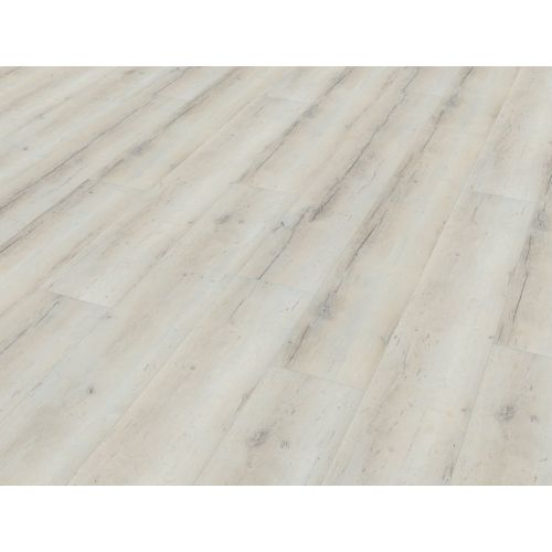 JAB Design Floor • LVT 40 click J-40002 French Basali White
