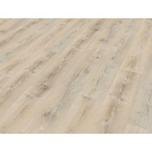 JAB Design Floor • LVT 40 click J-40003 Nordic Pine