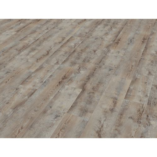 JAB Design Floor • LVT 40 lijm J-40004 Painted Dust