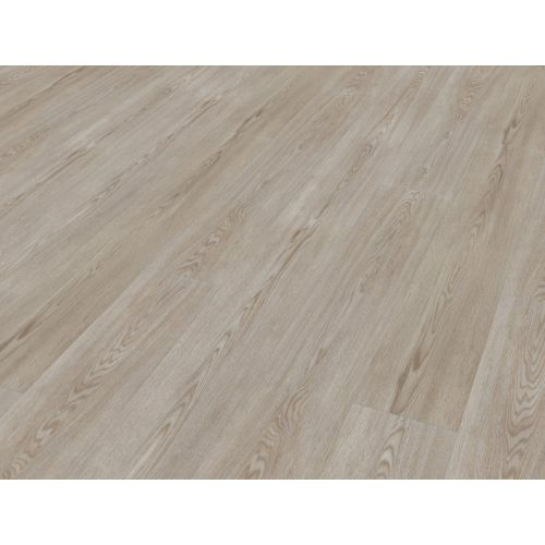 JAB Design Floor • LVT 40 lijm J-40005 Grey Oak
