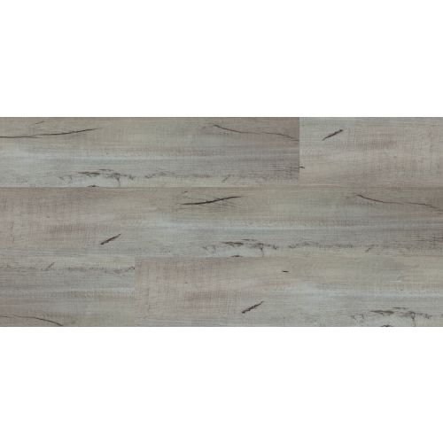 Castell PVC lijm Magic-Grande XL 0795 Cashmere Oak