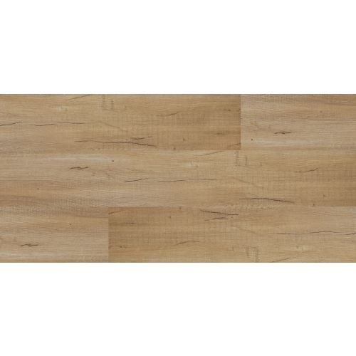 Castell PVC lijm Magic-Grande XL 0796 Golden Oak