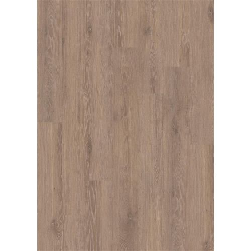 Saffier Estrada ES126 Marshall Oak