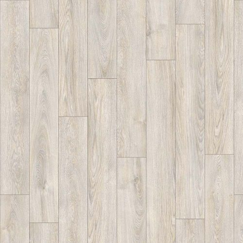 Moduleo PVC Click Select - Midland Oak 22110