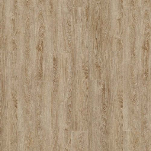 Moduleo PVC Click Select - Midland Oak 22231