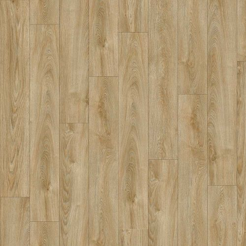 Moduleo PVC Click Select - Midland Oak 22240