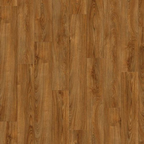 Moduleo PVC Click Select - Midland Oak 22821