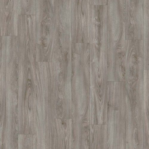 Moduleo PVC Click Select - Midland Oak 24929