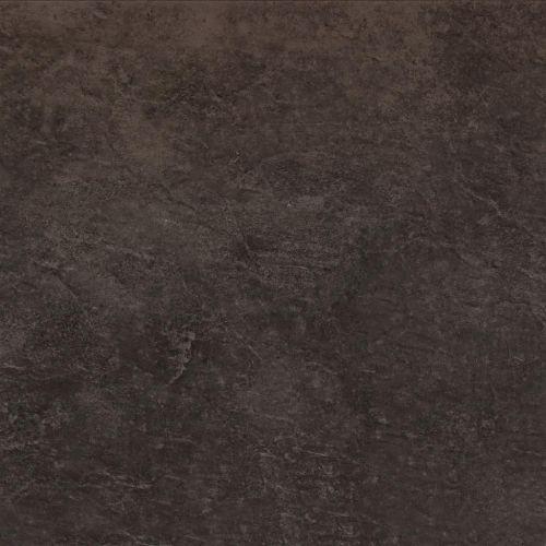 Saffier PVC lijm District DS3012 Noir Slate