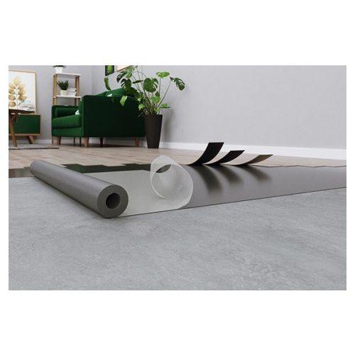 Vivafloors Ondervloer Multiprotec LVT Fastlay