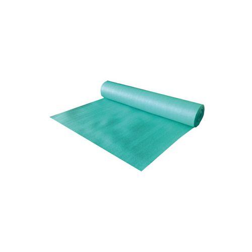 Ondervloer PF Isolator-foam +