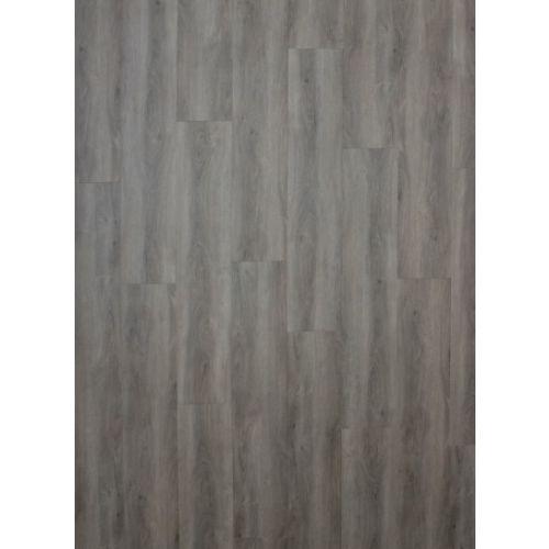 Gelasta PVC lijm Pure 8400 River Oak Smoked