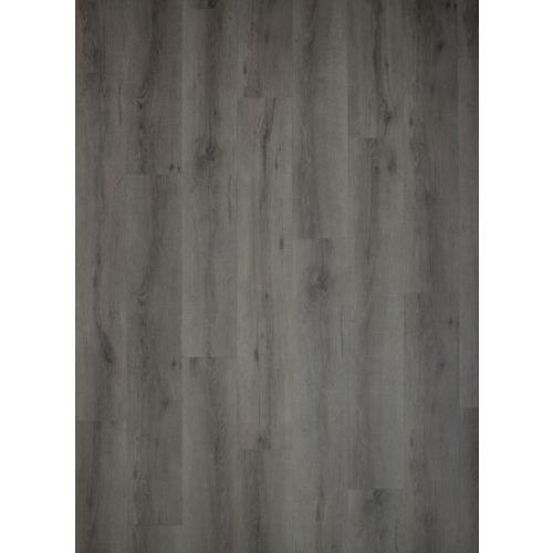 Gelasta PVC Rigid Core XL 8706 Smoked Oak Grey