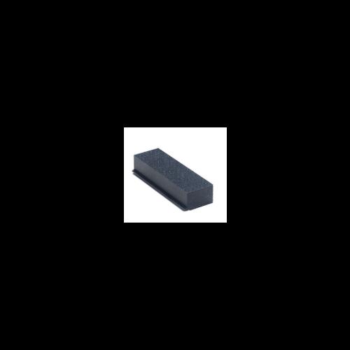 Berry Alloc HPL - DuoLoc slagblok 63001777