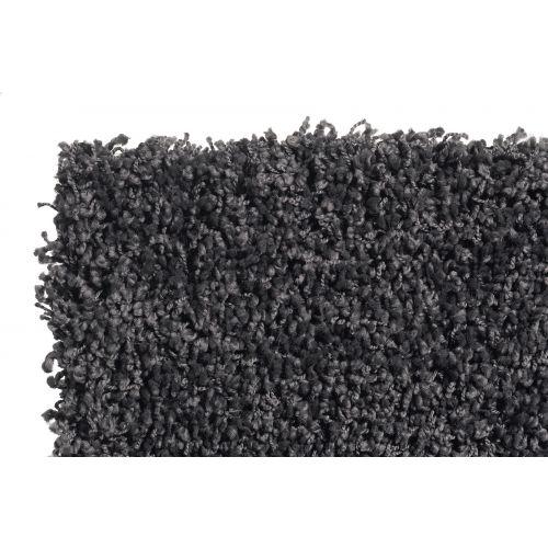 Karpet Sense - Kleur 007 Anthracite