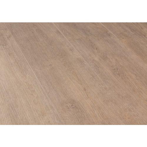 Bodiax PVC lijm BP370 Estrela 101 Serra