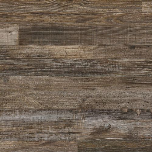 Saffier PVC lijm District DS3008 Sussex Oak