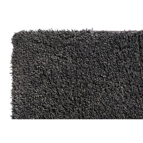 Karpet Touch - Kleur 007 Anthracite