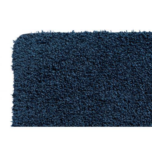 Karpet Touch - Kleur 013 Blue