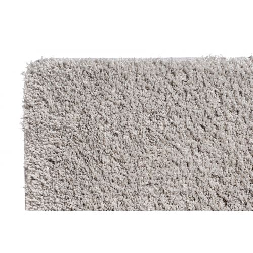 Karpet Touch - Kleur 014 Grey