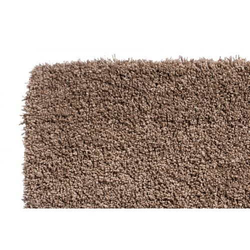 Karpet Touch - Kleur 070 Taupe