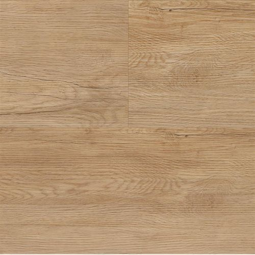 Saffier PVC lijm District DS3004 Tulsa Oak