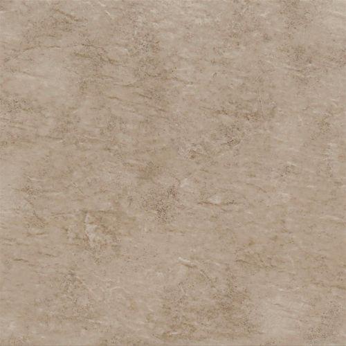Saffier PVC lijm District DS3010 Vanilla Slate
