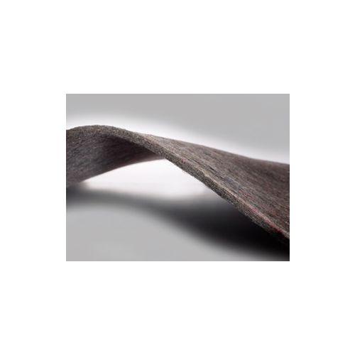 Ondervloer PF Basic Vilt ondertapijt 6 mm