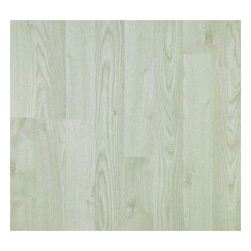 Berry Alloc HPL - Original Witte Eik 2-strook 62001384 (WD644512)