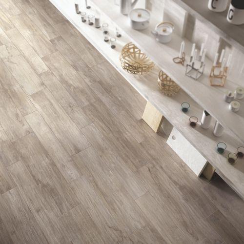 Castelvetro Woodland 131165 Maple - 30 x 120 cm