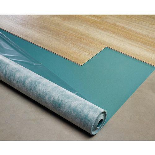 Moduleo Xtrafloor Base - Ondervloer tbv. Moduleo click PVC