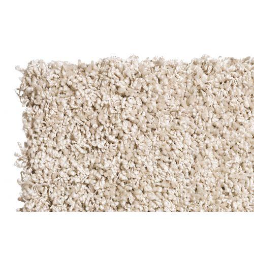 Karpet Sense - Kleur 14 Silver