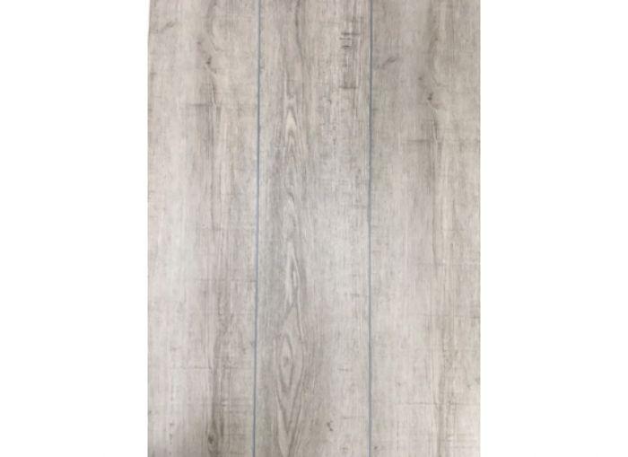Voegstrip tfd grijs voor mm vloeren stuks